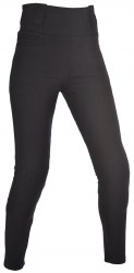 Oxford Super Legging 10/28 SH