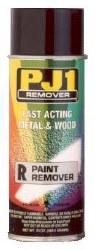 PJ1 Paint Remover