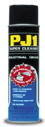 PJ1 Super Cleaner LRG