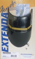 F/EXTENDA DL650 2012>