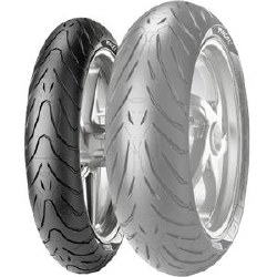 Pirelli Angel ST 120/70ZR18F
