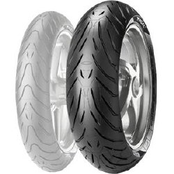 Pirelli Angel ST 180/55ZR17R E