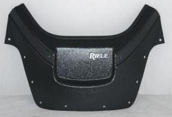 Rifle Concours Air BalanceBase