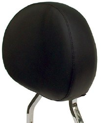 RK Oval Pad Backrest