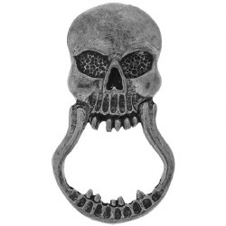 Sunglasses Pin Skull