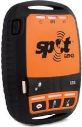 Spot GPS Messenger GEN3