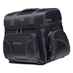 Tourmaster C3 Sissybar Bag MD