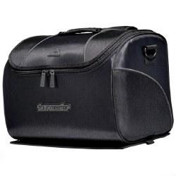 Tourmaster C3 Sissybar Bag SM