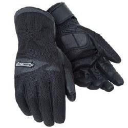 Tourmaster Dri-Mesh Glove SM