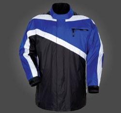 Tourmaster Rain Suit BL LG