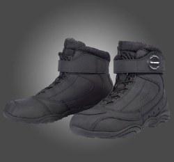 Tourmaster Response 2 Boot 8