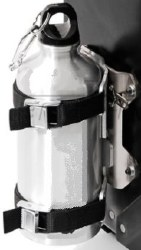 TraX Bottle Kit