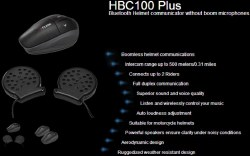 UClear HBC100 Plus Single Pack