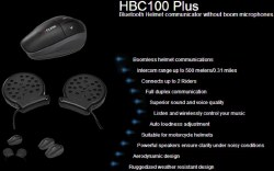 UClear HBC100D Plus Dual Pack