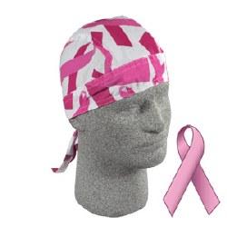 Flydanna Pink Ribbon