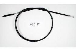 Cables Honda Clutch 02-0187