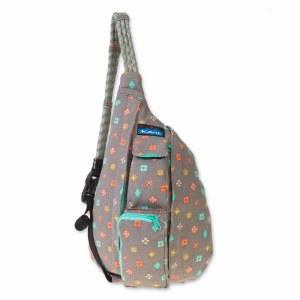 Kavu FUN FOULARD Mini Rope Bag