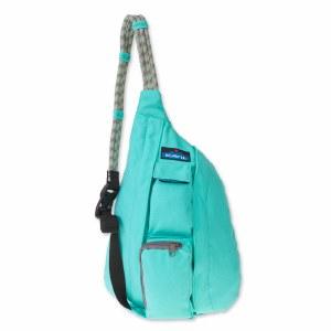 Kavu MINT Mini Rope Bag