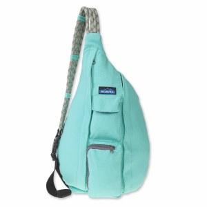 Kavu MINT Rope Bag