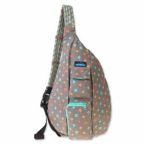 Kavu FUN FOULARD Rope Bag