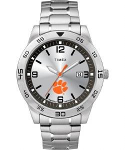Clemson Tigers Men's Citation Watch