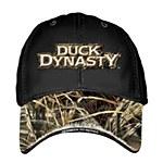 Duck Dynasty Hat