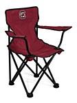 South Carolina Gamecocks Toddler Chair