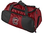 South Carolina Gamecocks Gym Bag
