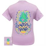 Southern NANA T-Shirt SMALL