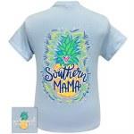Southern MAMA T-Shirt SMALL
