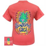 Southern GIGI T-Shirt SMALL