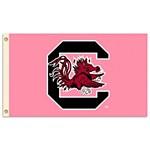South Carolina Gamecocks 3' x 5' Banner Flag