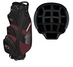 South Carolina Gamecocks Bucket II Golf Bag