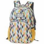 Kavu CHEVRON SKETCH Packwood Backpack