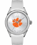 Clemson Tigers Ladies Athena Watch