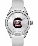 South Carolina Gamecocks Ladies Athena Watch