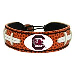 GamedayBracelet - SO CAR FOOTB