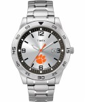 Clemson Tigers Men's Citation Watch