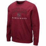 South Carolina Gamecocks Crewneck MEDIUM