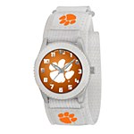 Clemson Tigers Rookie Watch WHITE