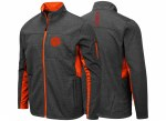 Clemson Tigers Men's Jacket SMALL
