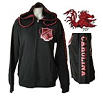 South Carolina Gamecocks Ladies Jacket