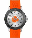 Clemson Tigers Men's Gamer Watch
