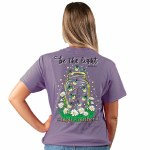 Simply Southern Light T-Shirt SMALL