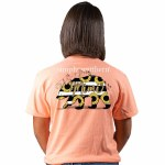 Simply Southern Mimi T-Shirt SMALL