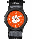 Clemson Tigers Youth Recruit Watch