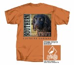Southern Strut Boykin On Boards T-Shirt 2XL