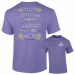 Southernology Southern Mama T-Shirt X-LARGE