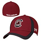 South Carolina Gamecocks 14 Sideline Touchback Hat