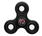 South Carolina Gamecocks Fidget Spinner
